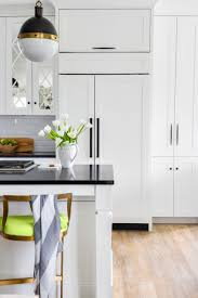 how to choose kitchen cabinets color do this before you choose a cabinet colour true colour expert