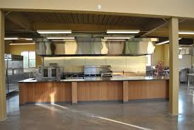 commercial kitchen design ideas small commercial kitchen design and template scenic with the