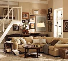 Pottery Barn Floor Lamps Chelsea Sectional Floor Lamp Pottery Barn Besides The Lamp
