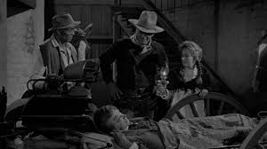 Was Liberty Valance A Real Person Two Cents The Man Who Shot Liberty Valance U2013 Cinapse
