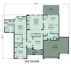 2 story great room floor plans luxury plan 4260 square feet 4 bedrooms 5 bathrooms baldwin farms