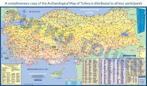 Biblical Map Of The Middle East by Tutku Tours Biblical Tours In Turkey Greece Israel Jordan