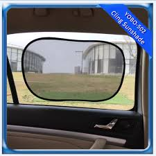 car sun shade car sun shade suppliers and manufacturers at