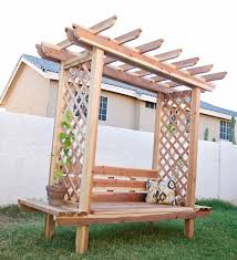Building Your Own Pergola by 100 Build Your Own Pergola Pergola Gazebo Canopy 10x10