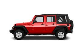 jeep sahara red 2016 jeep wrangler unlimited reviews and rating motor trend