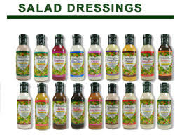 walden farms all products