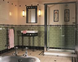 edwardian bathroom ideas 10 amazing bathroom renovations with nouveau