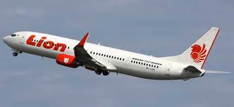 lion air tickets lion air cheap flights utiket
