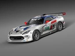 dodge viper race car dodge viper gts r 2013