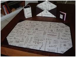 fabriquer un sous de bureau bureau enfant d angle 77129 bureau idées