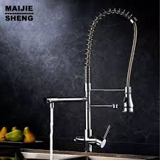 17 best water filter taps images on pinterest water filters