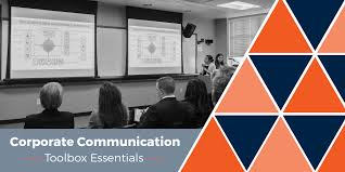 utsa extended education continuing and professional education