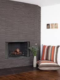 photos hgtv mediterranean living room with travertine fireplace