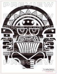 amazing tribal priest design cool ideas