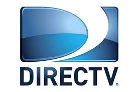 Seeking Directv Directv Exploring Options For Millennial Cord