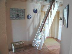 treppe spitzboden treppe zum spitzboden dachboden