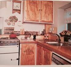 ashley home decor laura ashley book of home decorating 1982 60s 80s interiors