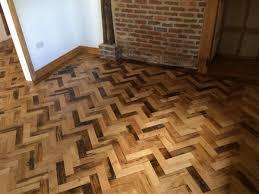 Laminate Flooring Topps Tiles Wooden Flooring Reclaimed Uk Carpet Vidalondon