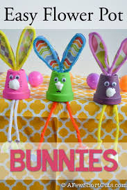 Jumbo Easter Decorations by 458 Best Spring And Easter Images On Pinterest Easter Crafts
