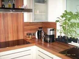 fliesenspiegel k che verkleiden fliesenspiegel in der küche hausgarten net