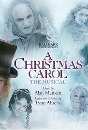 a christmas carol 2004 watch online u2013 different movies online