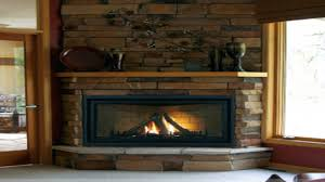 lennox electric fireplace gas corner fireplace designs corner gas
