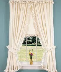Curtain Catalogs Country Curtains A Berkshires Institution To End Operations