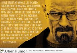 Funny Breaking Bad Memes - some motivation from breaking bad funny pictures quotes pics
