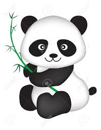 top 86 giant panda clip art free clipart image