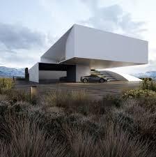 Contemporary Architecture Design 773 Best Architecture Images On Pinterest Architecture