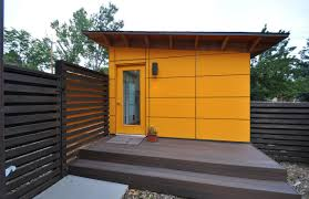 Backyard Studio Designs Office Ideas Backyard Home Office Images Office Interior