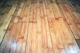 8 flooring alternatives national coldwell banker blue matter