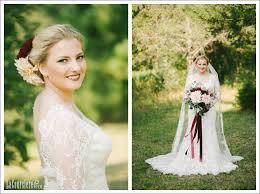north shore outdoor wedding lacoursiere u0026 co