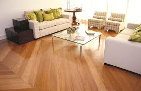 teak cumaru hardwood engineered timber flooring 14mm