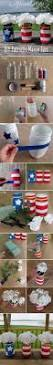 Best 25 Patriotic Party Ideas On Pinterest 4th Of July