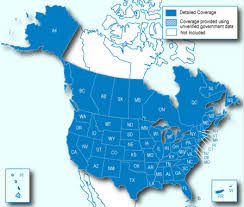 map usa garmin free free shipping garmin city navigator america nt 2011 map
