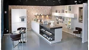 darty cuisine avis consommateur globe gifts com cuisine beautiful cuisine express mouscron