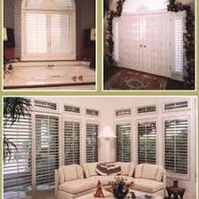 Hurst Blinds Plantation Shutters By Jim Sutton Shades U0026 Blinds 9605 Boat