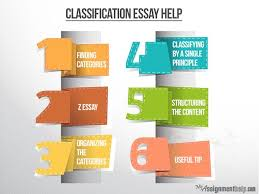 Online Essay Writing   LinkedIn Guarantee Your Services to Increase Sales