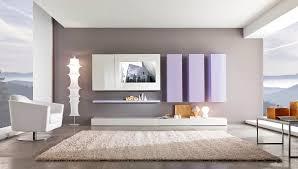 Modular Living Room Furniture Modular Living Room Furniture 3
