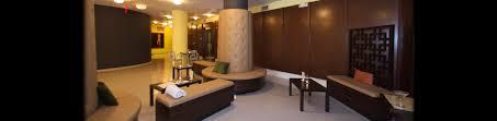 body by brooklyn premiere brooklyn spa lounge in clinton hill wet
