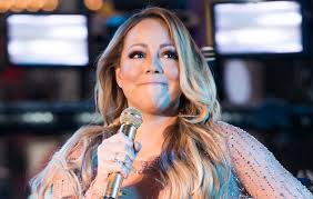 Mariah Carey Meme - mariah carey s manager says singer should have thrown the mic at