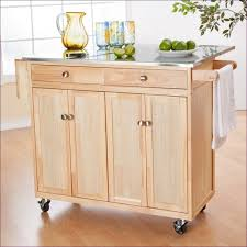 kitchen room wooden swivel bar stools with back bar stools for