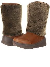 zulily s boots size 9 loving this taupe sky boot on zulily zulilyfinds winter boots