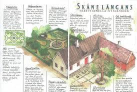Swedish Farmhouse Plans by The Scandinavian Farmhouse Guide A Case For Standardization