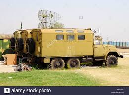 old military vehicles abandoned military vehicles stock photos u0026 abandoned military