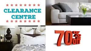 furniture clearance lounsbury furniture clearance centre youtube