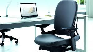 desk chair steelcase desk chair office chairs australia