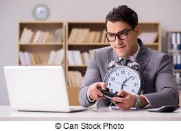 jeux de travail dans un bureau travail bureau jeux ordinateur homme affaires jouer photographie