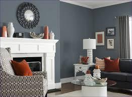 living room marvelous house interior paint ideas sherwin